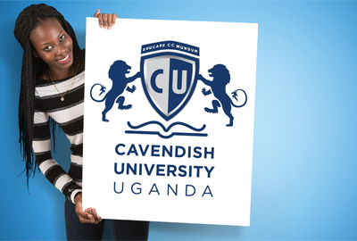NCHE approves Cavendish University Uganda to conduct Online Teaching and Learning