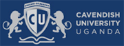 Cavendish University Uganda Alumni Association