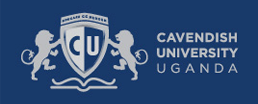 Cavendish University